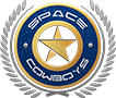 Clan Space Cowboys